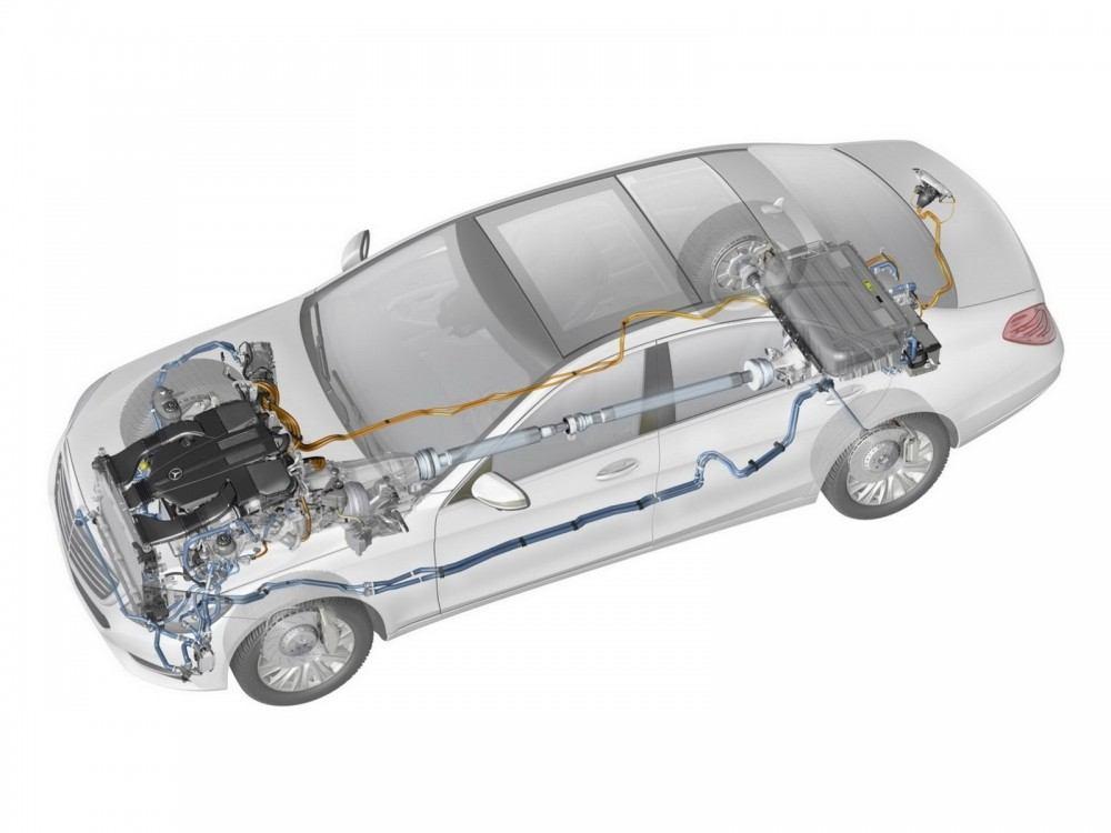 2015-mercedes-benz-s-500-plug-in-hybrid-7