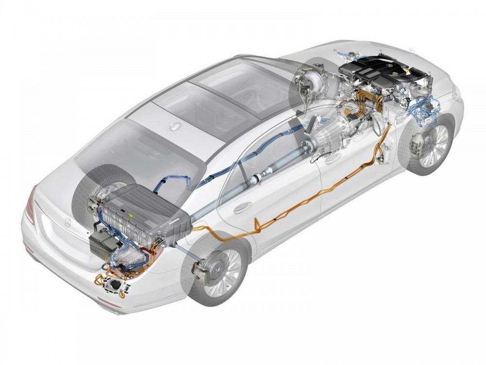 2015-mercedes-benz-s-500-plug-in-hybrid-8
