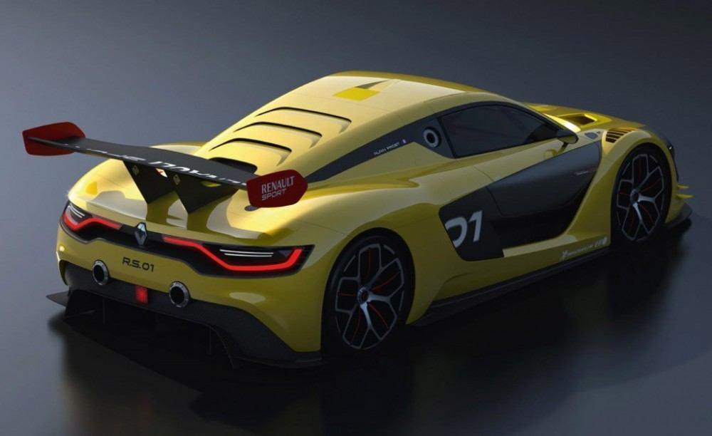 2015-renault-r-s-01-race-car_100477842_l