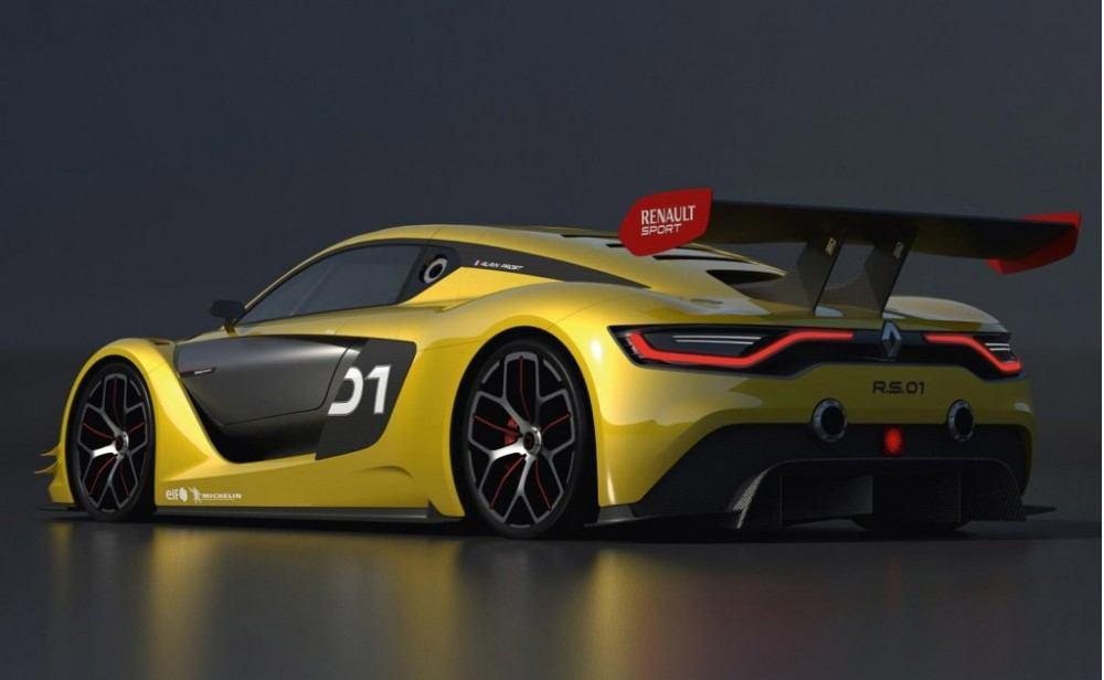 2015-renault-r-s-01-race-car_100477844_l