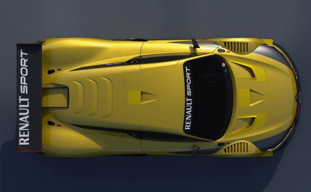 2015-renault-r-s-01-race-car_100477845_l