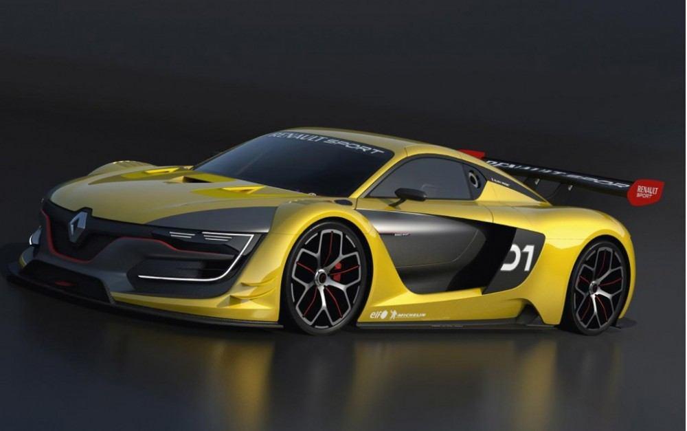 2015-renault-r-s-01-race-car_100477846_l
