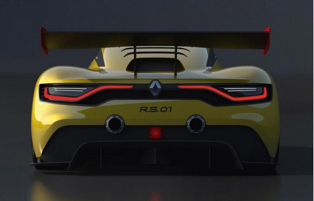 2015-renault-r-s-01-race-car_100477847_l