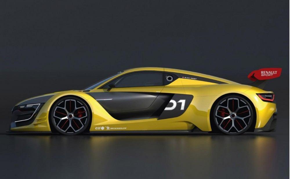 2015-renault-r-s-01-race-car_100477848_l