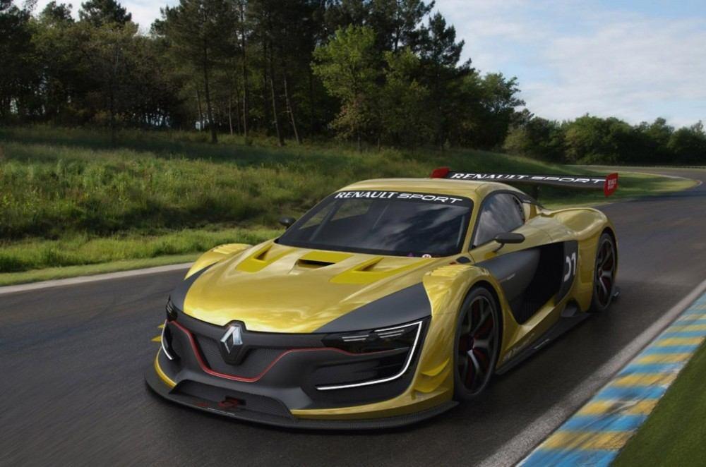2015-renault-r-s-01-race-car_100477849_l