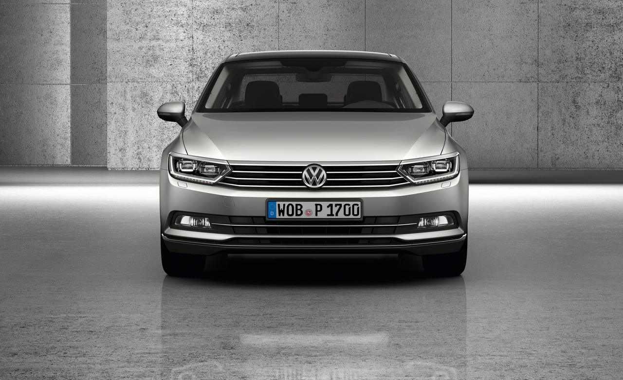 2015-volkswagen-passat-sedan-euro-spec-photo-613241-s-1280x782