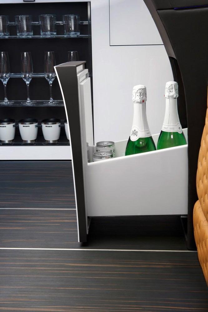 Brabus-Business-Lounge-Sprinter-11