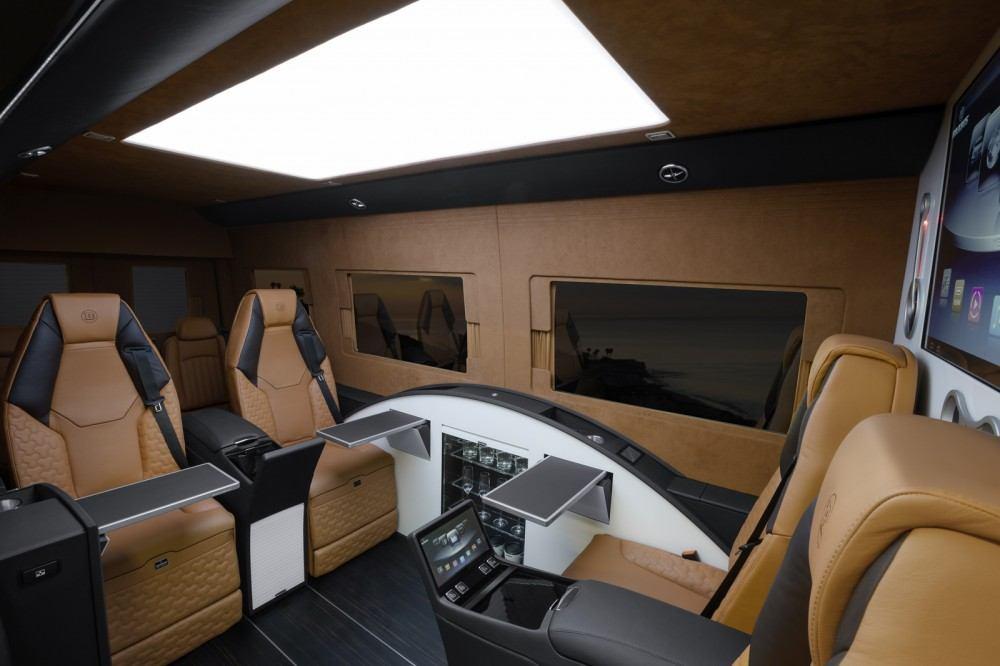 Brabus-Business-Lounge-Sprinter-12