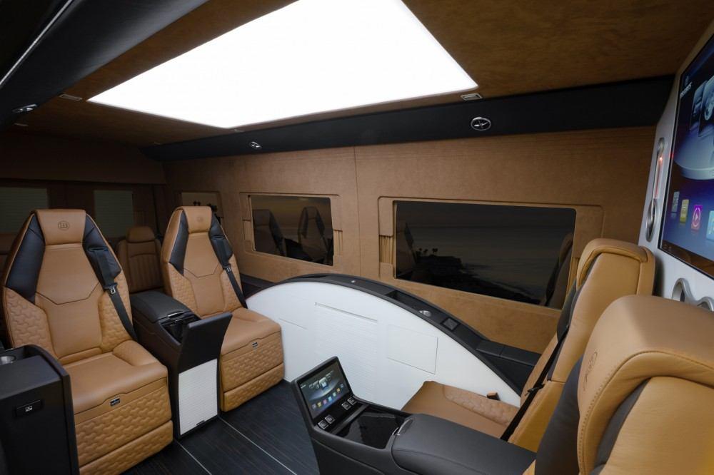 Brabus-Business-Lounge-Sprinter-13