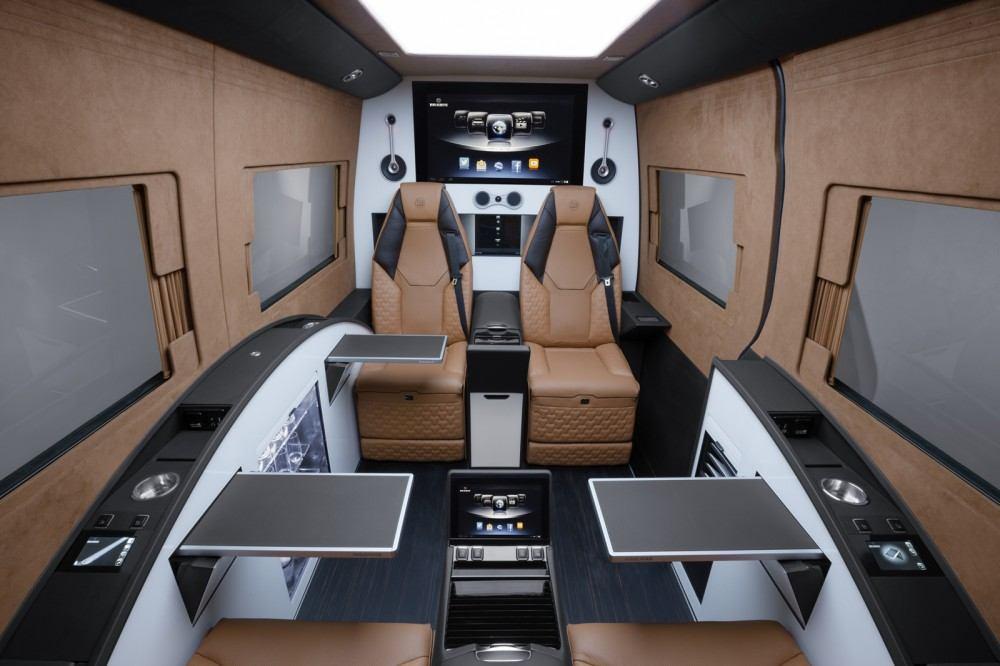 Brabus-Business-Lounge-Sprinter-14