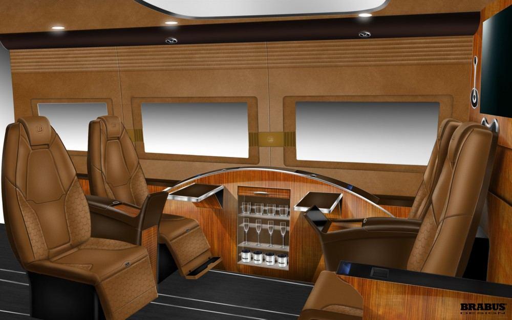 Brabus-Business-Lounge-Sprinter-15
