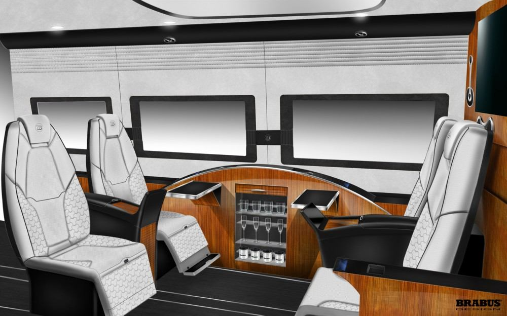 Brabus-Business-Lounge-Sprinter-16