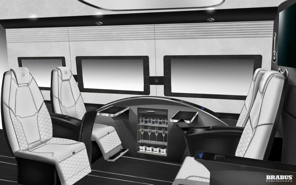 Brabus-Business-Lounge-Sprinter-17