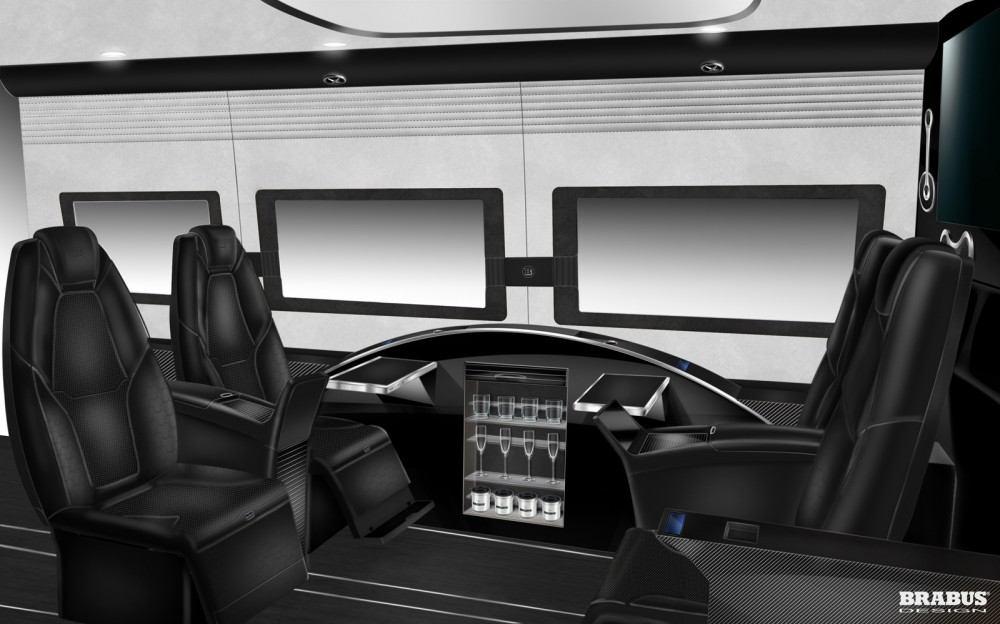 Brabus-Business-Lounge-Sprinter-18