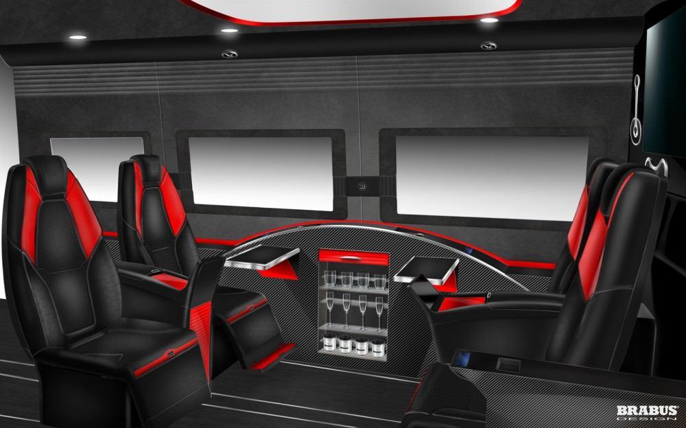 Brabus-Business-Lounge-Sprinter-19