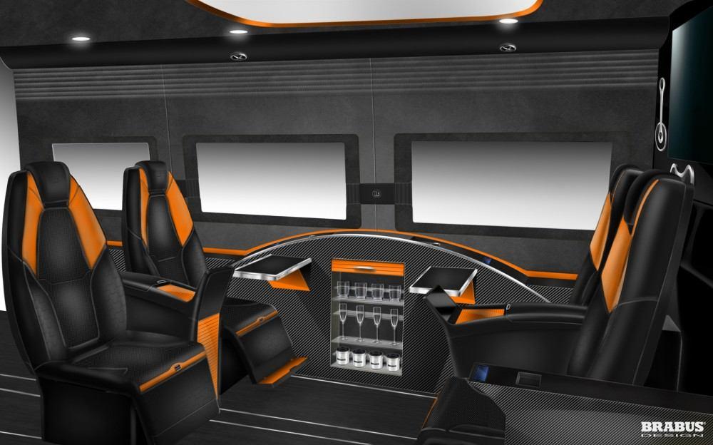 Brabus-Business-Lounge-Sprinter-20