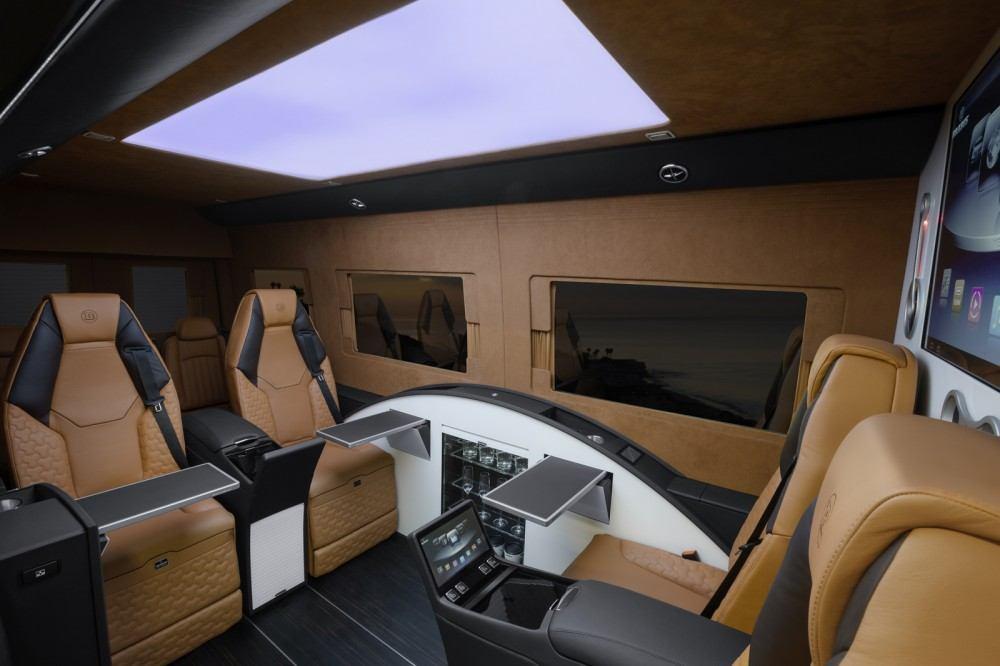 Brabus-Business-Lounge-Sprinter-2