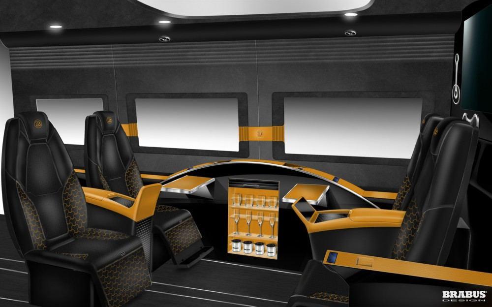 Brabus-Business-Lounge-Sprinter-21
