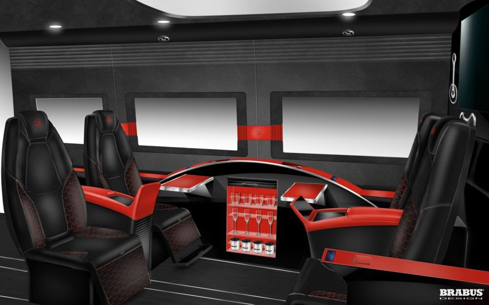 Brabus-Business-Lounge-Sprinter-22