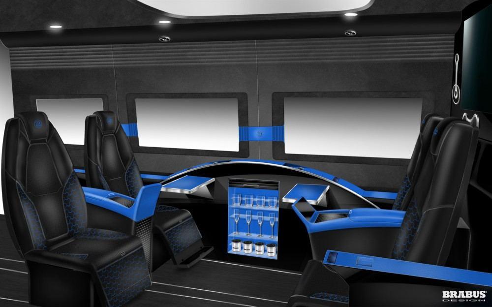 Brabus-Business-Lounge-Sprinter-23