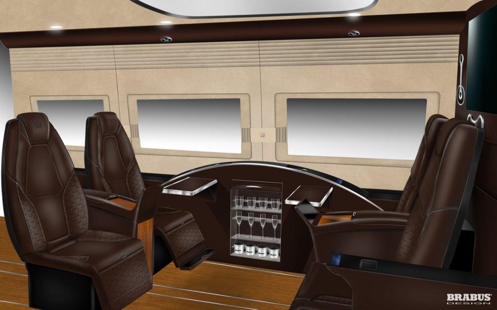 Brabus-Business-Lounge-Sprinter-24