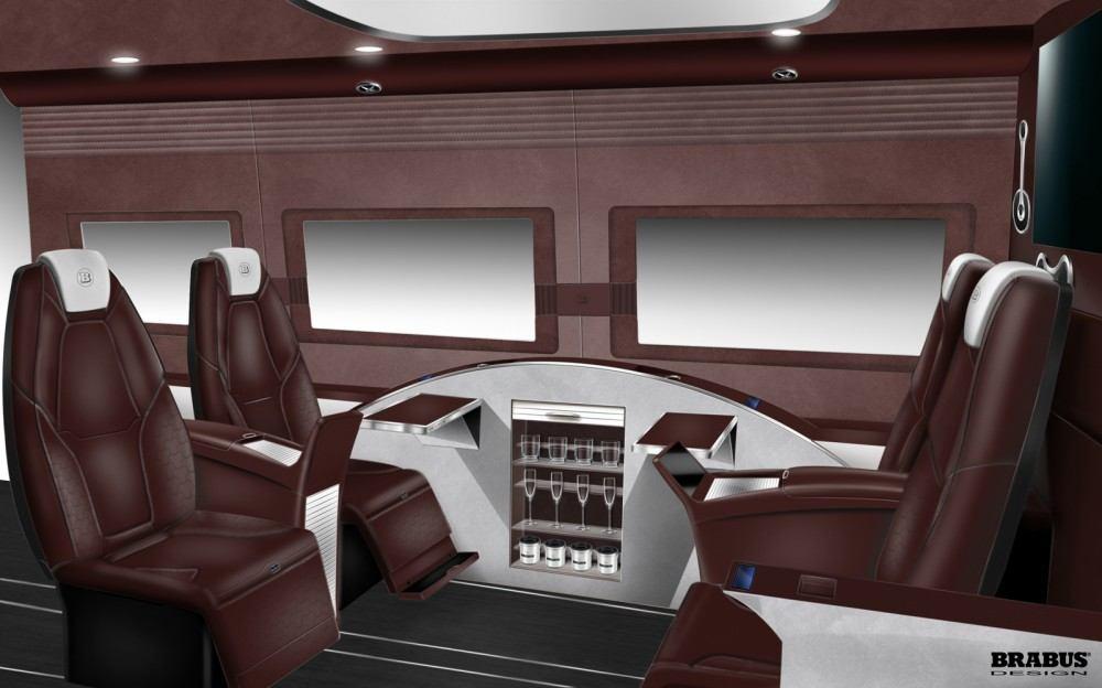 Brabus-Business-Lounge-Sprinter-25