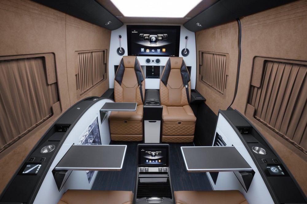 Brabus-Business-Lounge-Sprinter-3