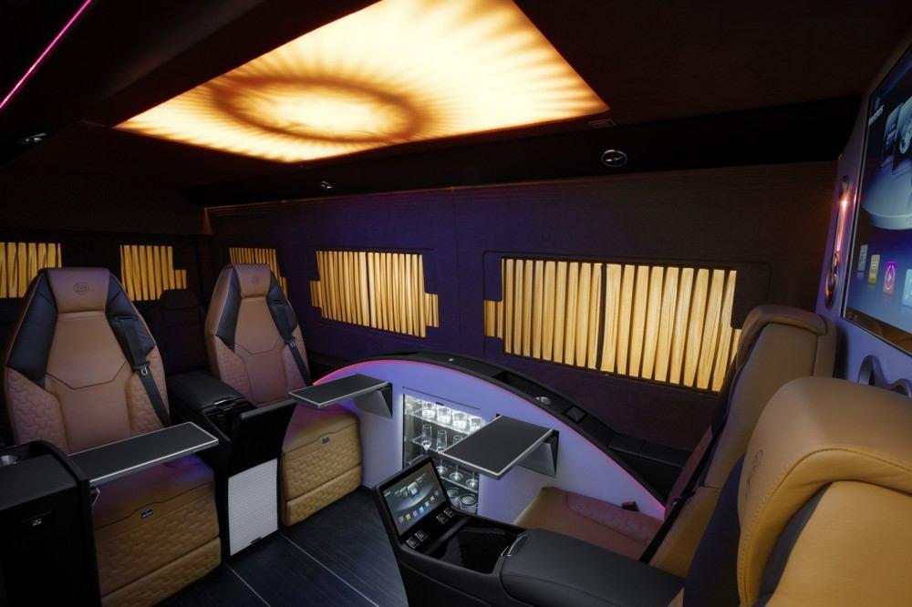 Brabus-Business-Lounge-Sprinter-4