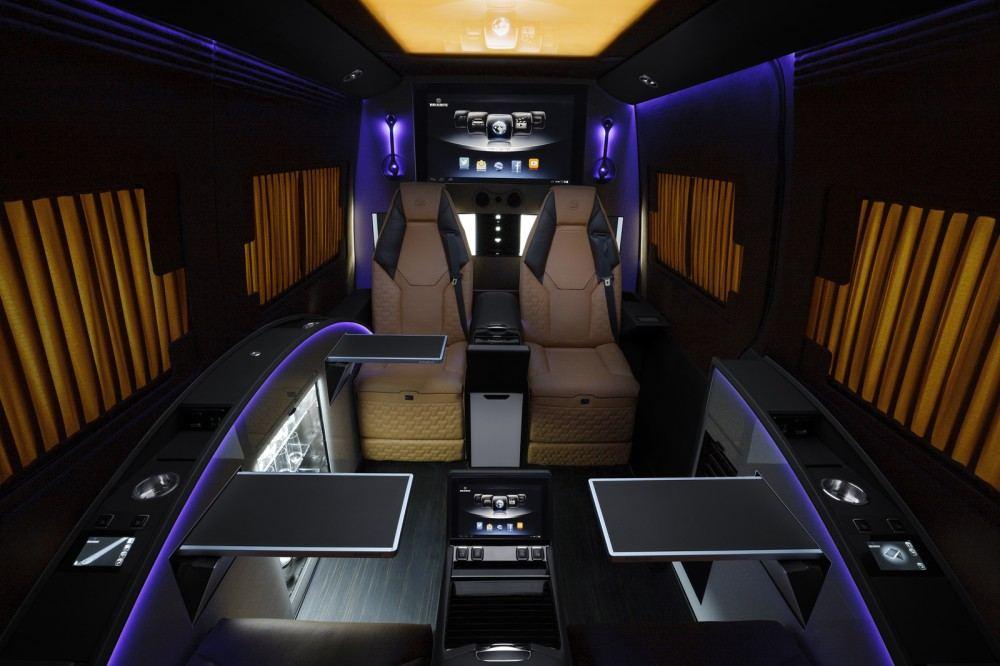 Brabus-Business-Lounge-Sprinter-5