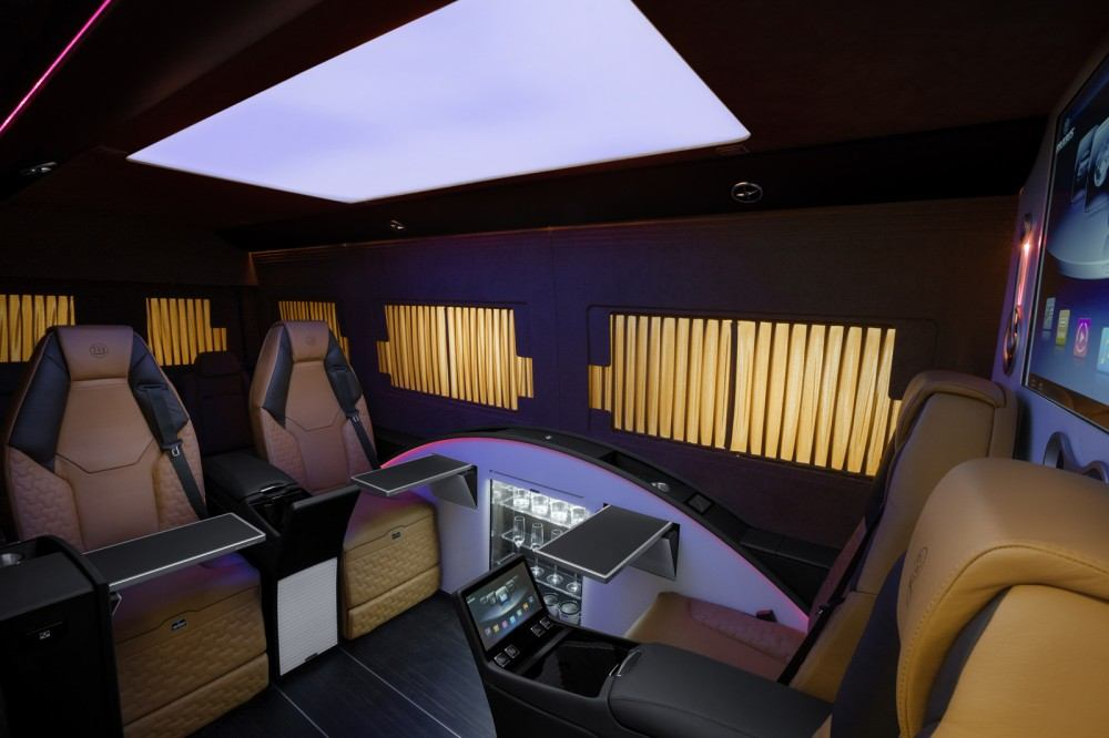 Brabus-Business-Lounge-Sprinter-6