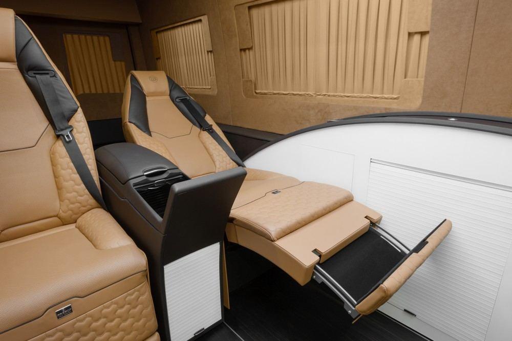 Brabus-Business-Lounge-Sprinter-7