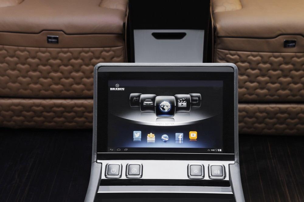 Brabus-Business-Lounge-Sprinter-8