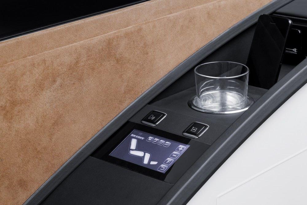 Brabus-Business-Lounge-Sprinter-9