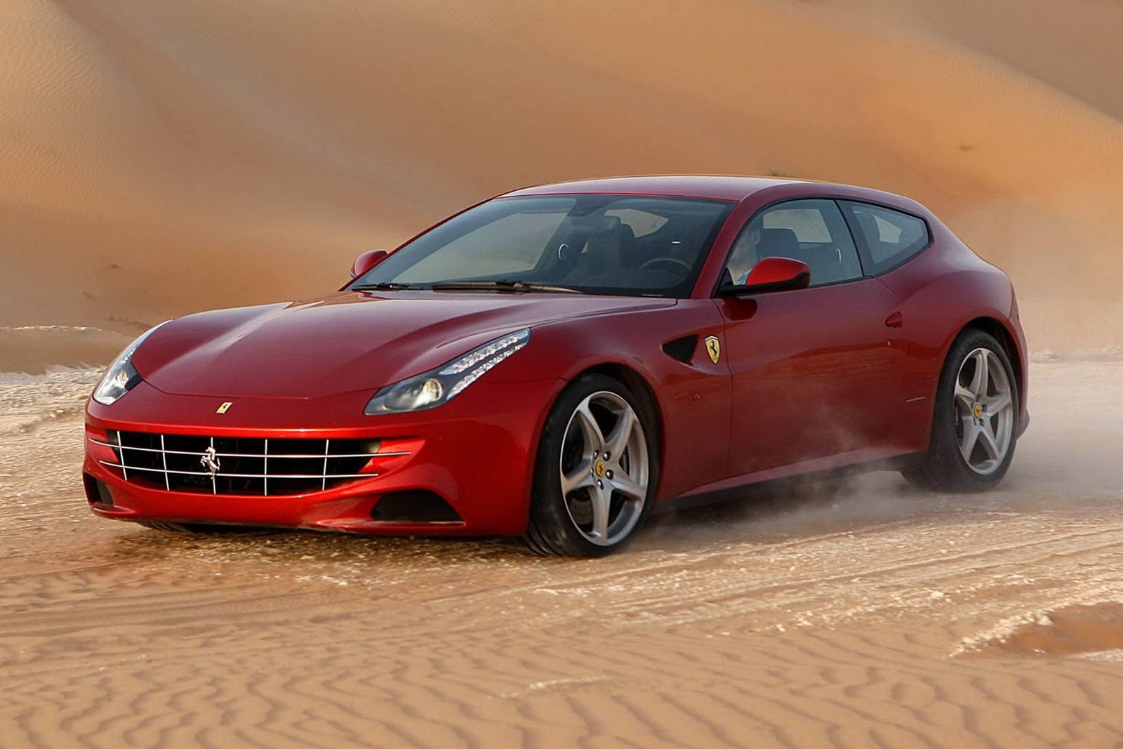 Ferrari-FF-3565