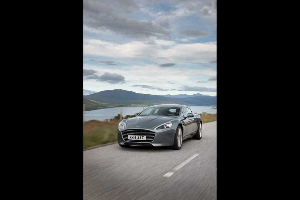 Revised-Astons-11