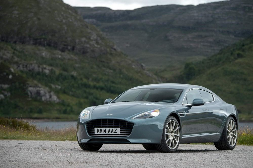 Revised-Astons-15
