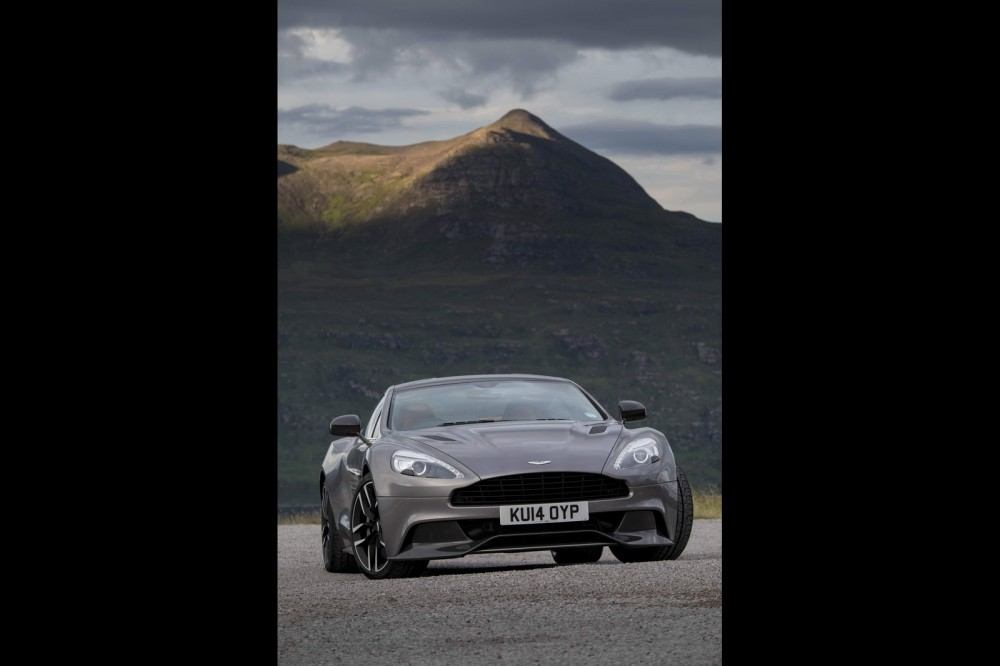 Revised-Astons-49