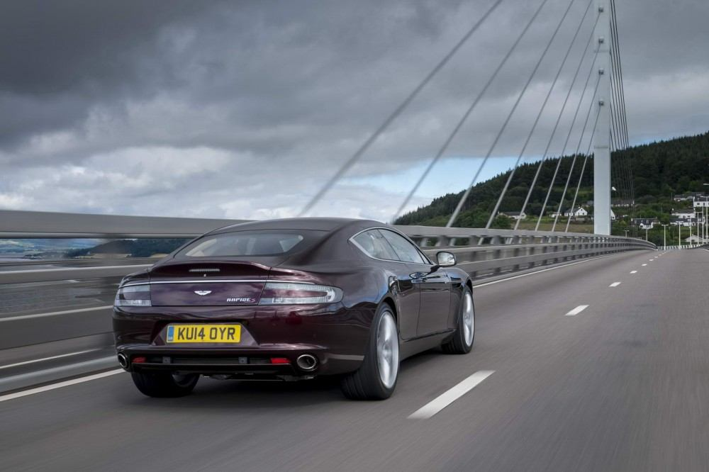 Revised-Astons-72