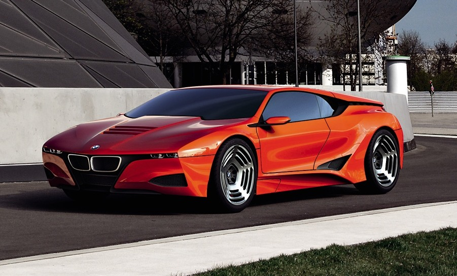 bmw-m1-homage-concept-6-big