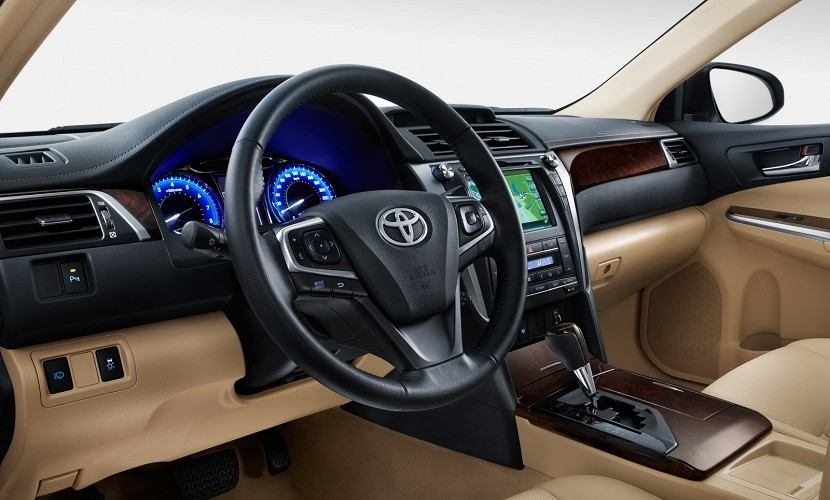 global-toyota-camry-facelift-unveiled-at-moscow-photo-gallery_13