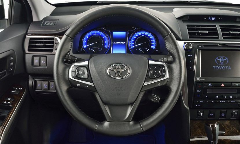 global-toyota-camry-facelift-unveiled-at-moscow-photo-gallery_19