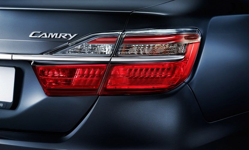 global-toyota-camry-facelift-unveiled-at-moscow-photo-gallery_8