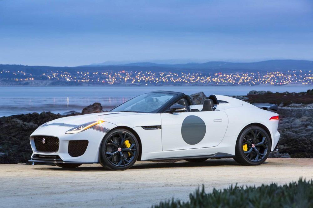 jaguar-f-type-project-7-white-01-1