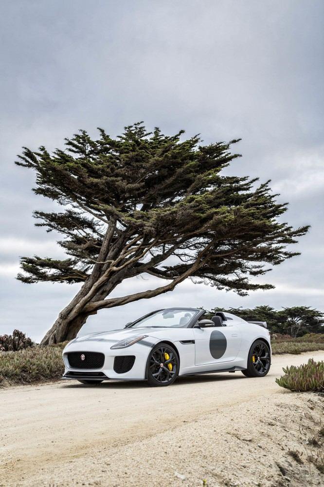 jaguar-f-type-project-7-white-07-1