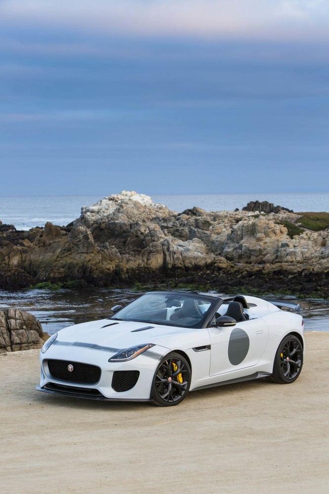 jaguar-f-type-project-7-white-09-1