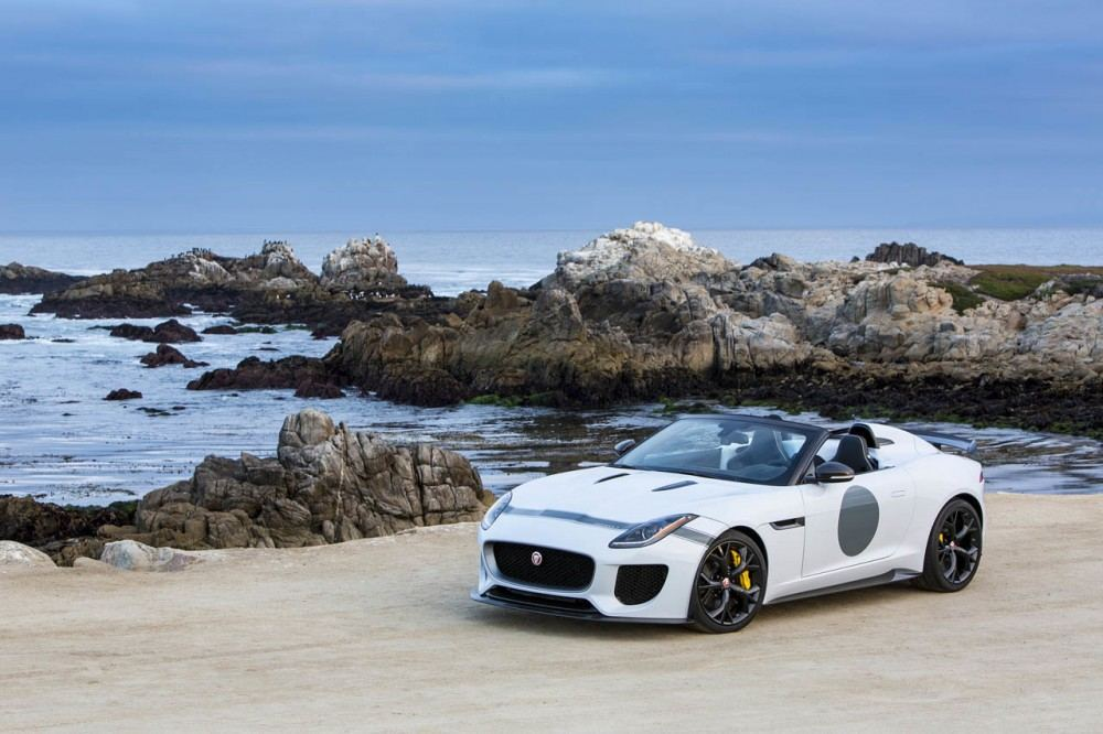 jaguar-f-type-project-7-white-10-1