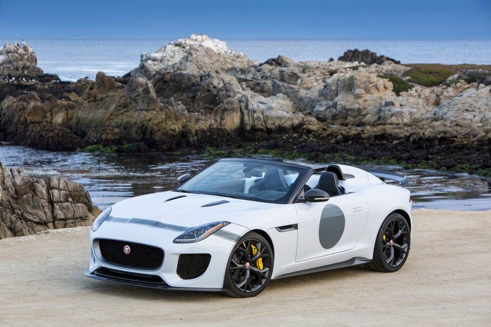 jaguar-f-type-project-7-white-11-1