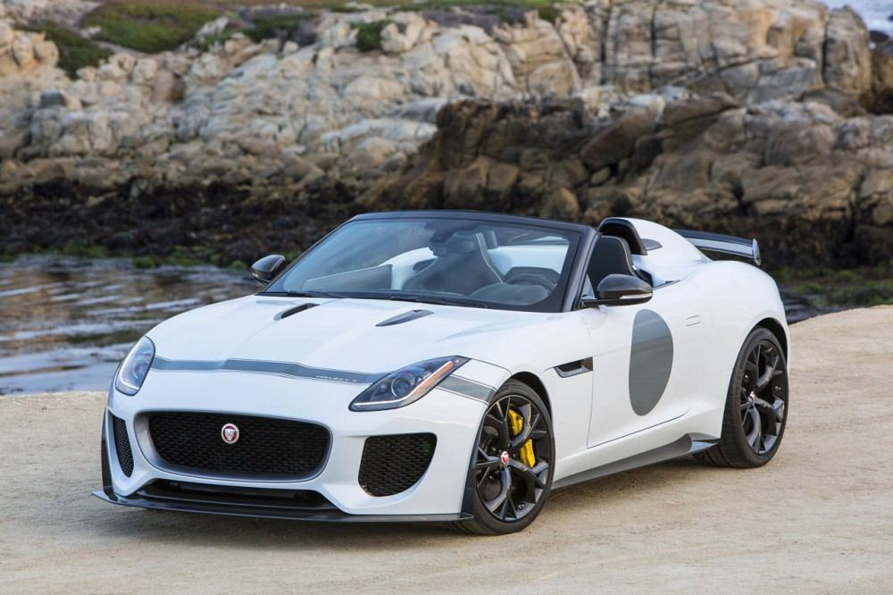 jaguar-f-type-project-7-white-13-1