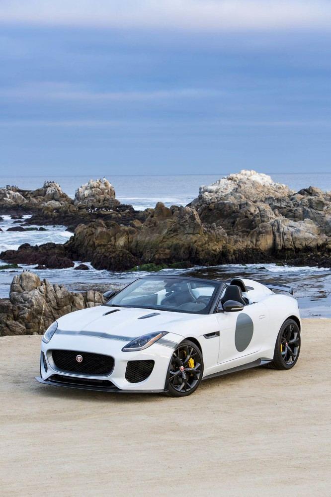 jaguar-f-type-project-7-white-14-1