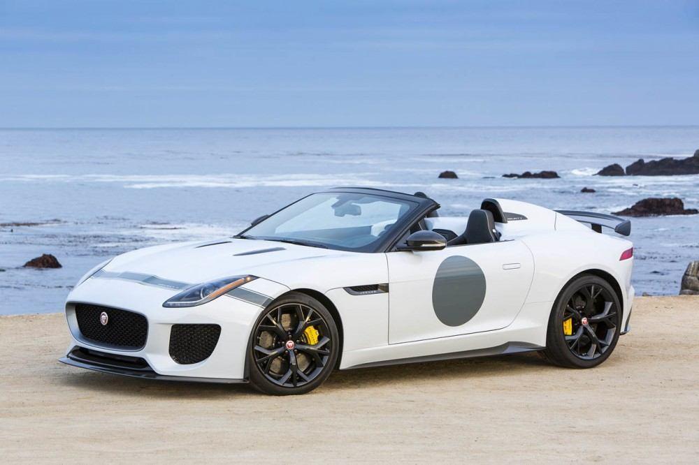 jaguar-f-type-project-7-white-16-1